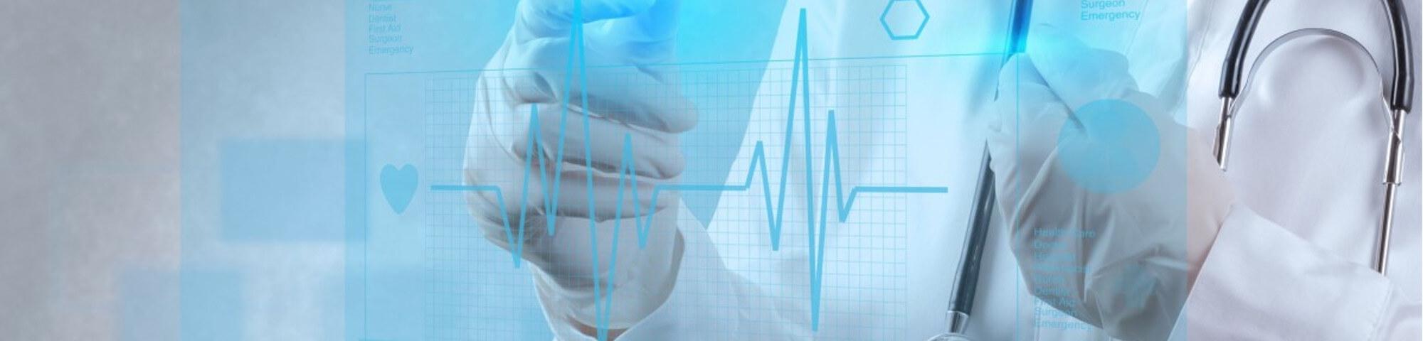 seguro de gastos medicos mayores